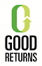 Good Returns Logo